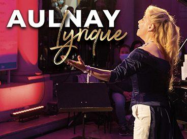 Aulnay lyrique 18 septembre 2021